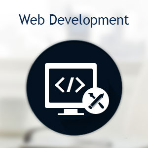 Website Design Company in Mumbai