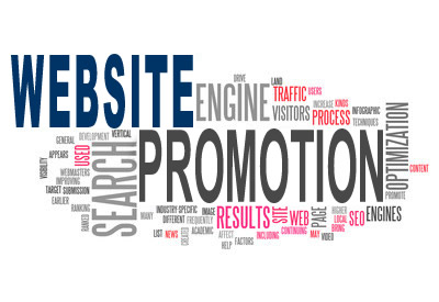 Website Promotion in Mumbai