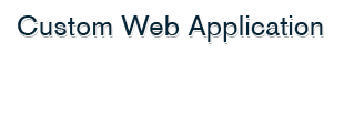 Web Application in Mumbai